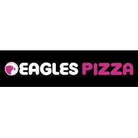 eagles-pizza