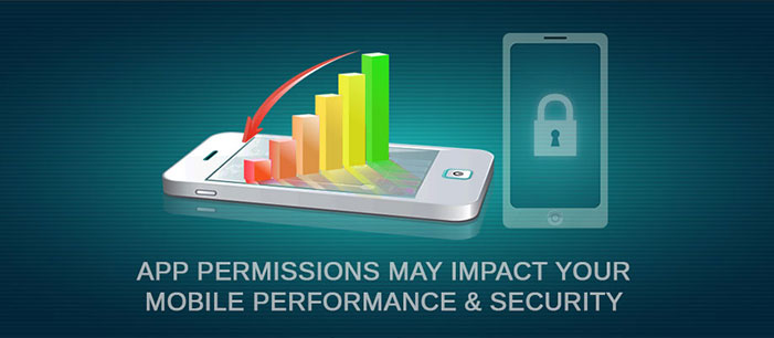 How does App Permissions Impact Your Mobile Performance? & What Kind Of Permissions Are Safe To Allow