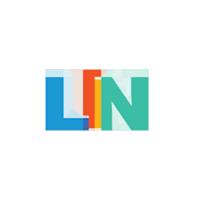 Lin4ME