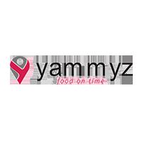 yammyz