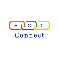 hcc-connect logo