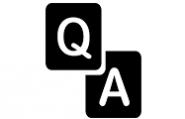 app Qa